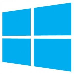 windows10 edge
