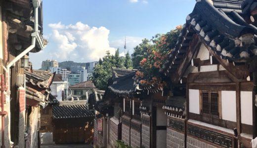2018年8月韓流ドラマランキング発表